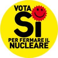 Corte di Cassazione: Ok al Referendum sul Nucleare