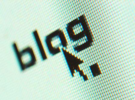 Blog Day 2011: i 5 Blog che consiglio
