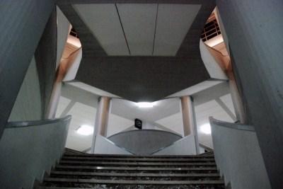 L'Aquila: NO all'esonero tasse per l'Accademia Belle Arti