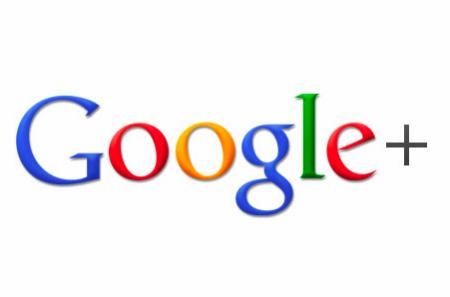 Google Plus aperto a tutti!