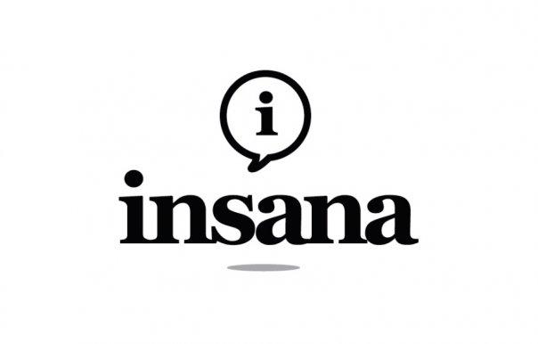 Festa d'inaugurazione dell'Insana Academy
