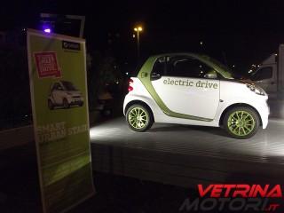 Lo Smart Urban Stage si conclude a Milano