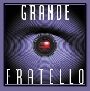 GF12: Emilio, scartato dopo falsa promessa, si dà fuoco