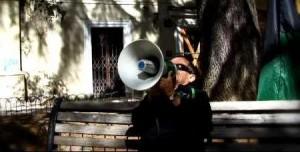 Presentazione de L'Aquila Rugby in video: Vienici a trovare