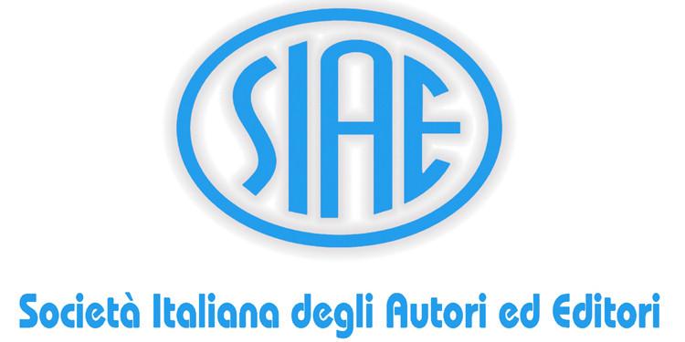 SIAE e AGIS: trailer a pagamento sui siti web!