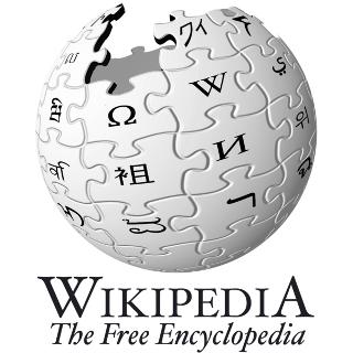 """Il comunicato stampa di Wikipedia: """"libertà a rischio"""""""