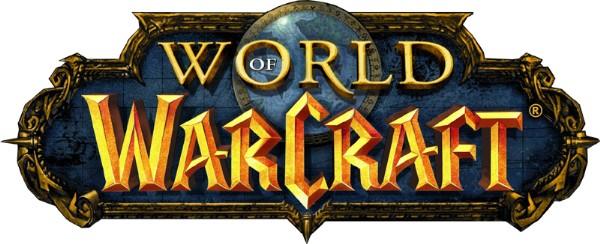 "Blizzard: ""World of Warcraft"" e i server in beneficenza"