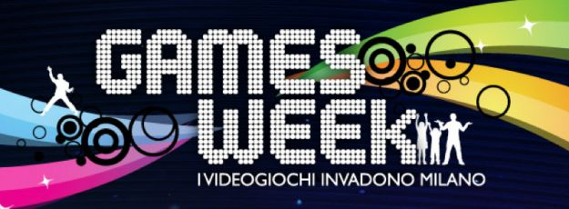Games Week 2011: i videogiochi invadono Milano