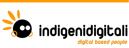 Indigeni Digitali: l'Associazione e l'Aperitivo a Milano