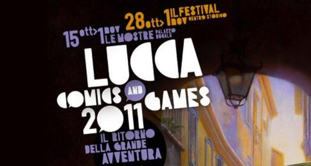 luccacomicsandgames2011