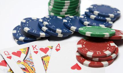 EuroVegas: un distretto del gioco d'azzardo in Ungheria