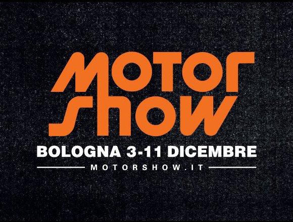 Motor Show 2011: il Blogger Day a Bologna