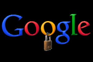 Google: nuove regole e privacy. L'UE scrive a BigG.