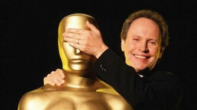 Oscar 2012: tra i vincitori trionfa The Artist