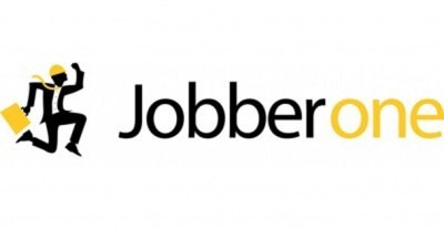 Jobberone, social network dedicato al lavoro