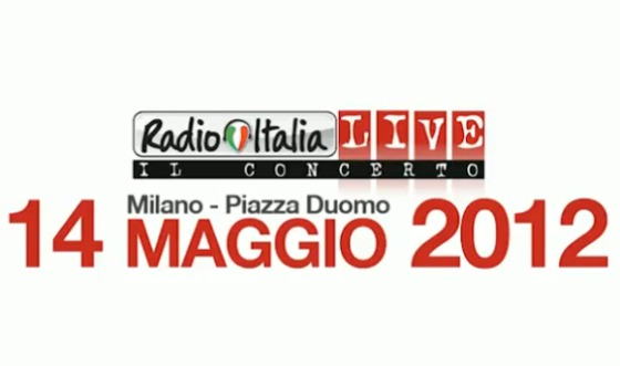 Radio Italia compie 30 anni: a Milano solo Musica Italiana