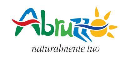 Abruzzo 2.0