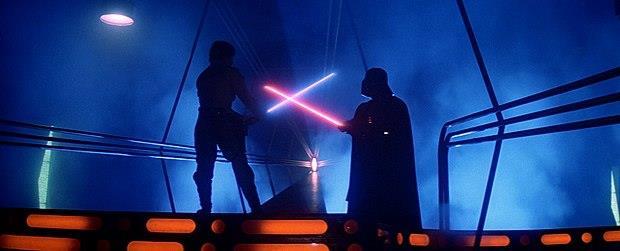 Disney acquista la LucasFilm e nel 2015 arriverà Star Wars 7