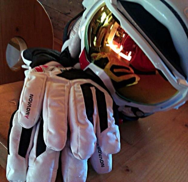 Sognando il Trentino grazie al BloggerDay di Ciasa Alpina