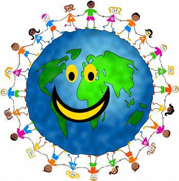 Giornata Internazionale della Felicità 2013