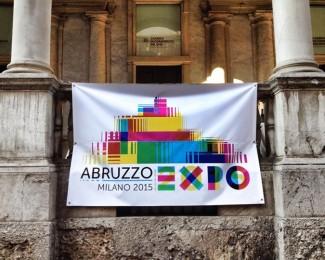 anteprima-abruzzo-expo_01