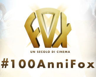 100annifox