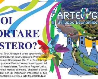 arte-e-gusto-2015