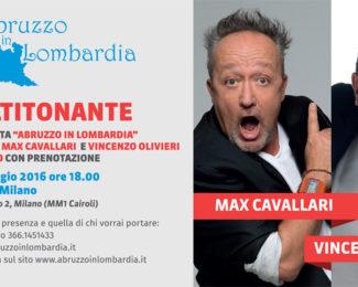Abruzzo-in-Lombardia