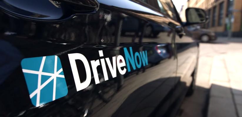 drive-now-car-sharing-milano