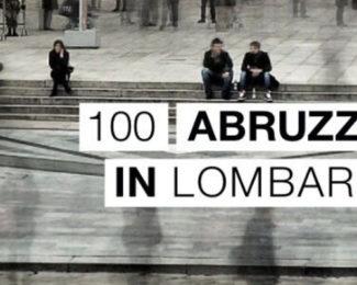 100-Abruzzesi-header