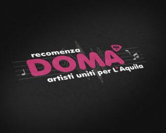 recomenza-doma