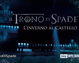 trono_di_spade_castello_milano