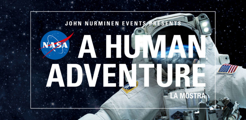 nasa-a-human-adventure
