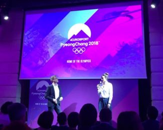 EuroSport_PyeongChang2018