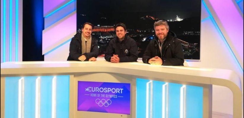 eurosport_milano