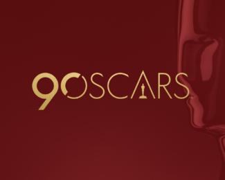 oscars90