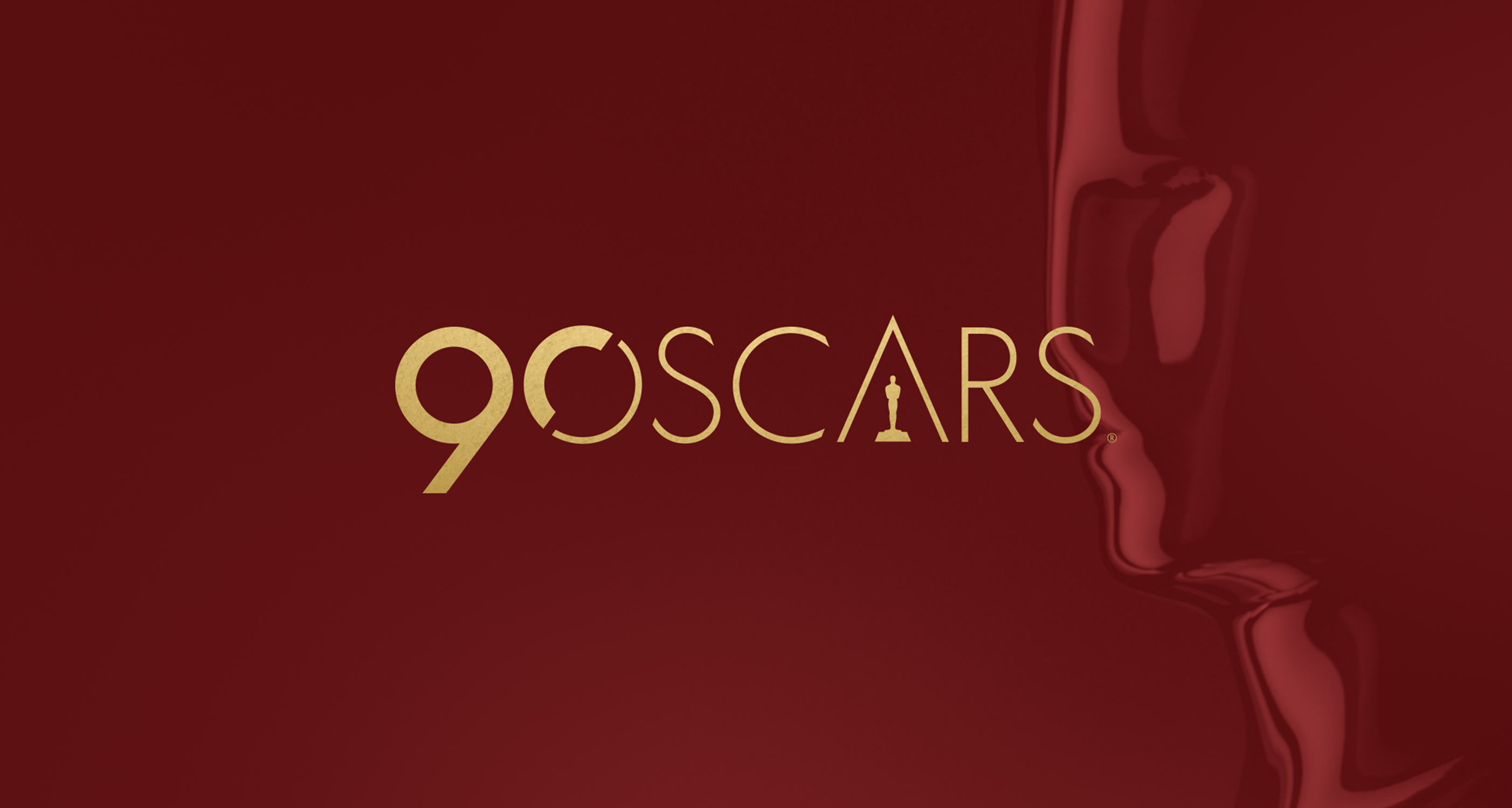 Oscar 2018: 90 anni di Cinema secondo gli Academy Awards