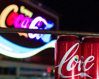 coca-cola-love-is-love