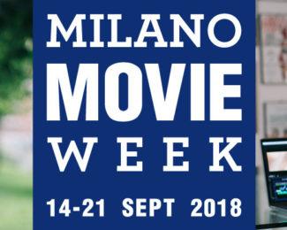 milano-movie-week-2018