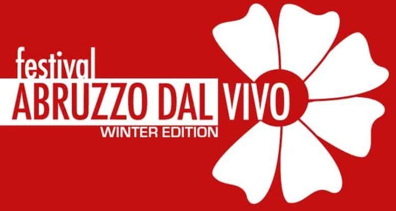Abruzzo dal Vivo Winter: la 2° edizione a partire da metà dicembre