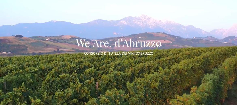 Consorzio Tutela Vini d'Abruzzo: l'App per promuovere borghi e vini doc abruzzesi