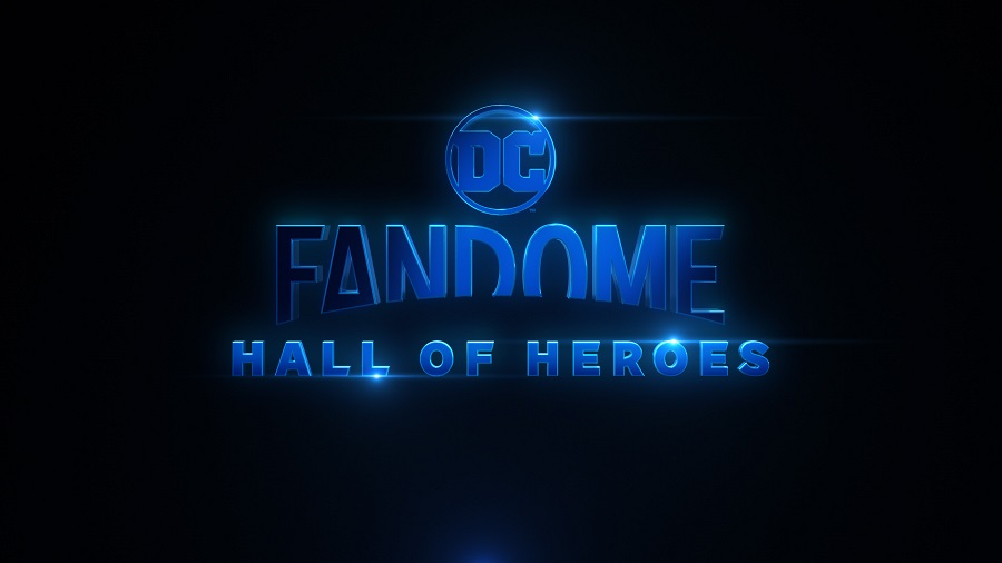 """""""DC FanDome: Hall of Heroes"""": gli annunci e i trailer più attesi!"""
