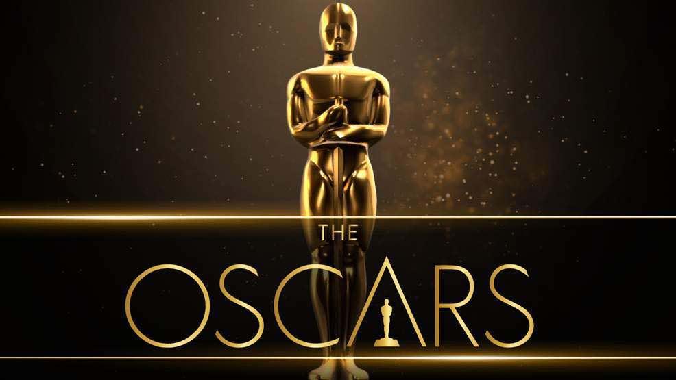 """Dal 2024, l'Oscar per il miglior film a chi """"include le minoranze"""""""