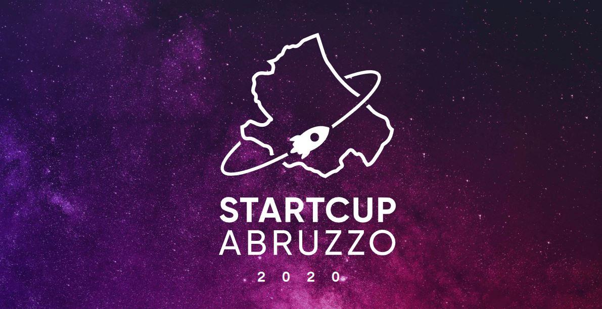 StartCup Abruzzo 2020: al via la competizione che favorisce nuove imprese